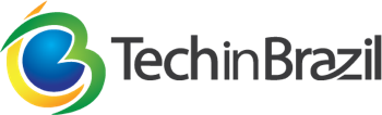 Tech in Brazil Logo