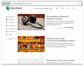 techinbrazil.com
